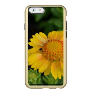 Pretty Yellow Gaillardias Incipio Feather® Shine iPhone 6 Case