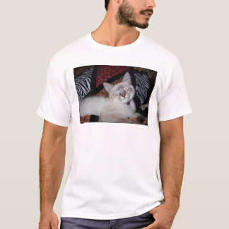 PrettyBoyJet T-Shirt