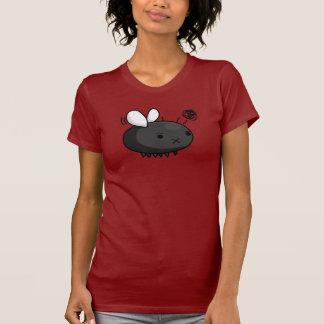 Pretzel Shirt