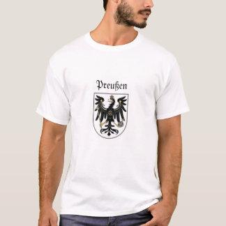 Preußen Adler T-Shirt