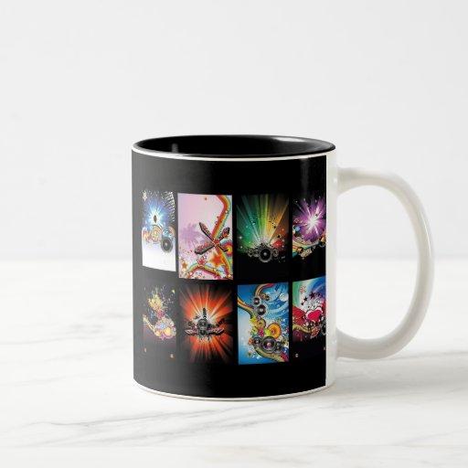 prev1 mugs