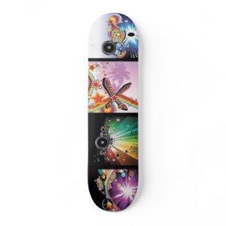 prev1 skateboard