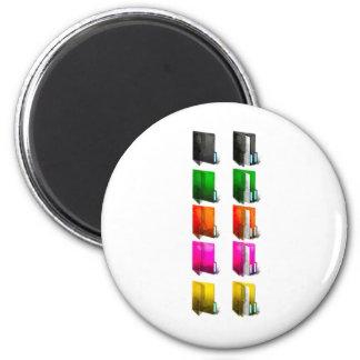 prev4 2 inch round magnet