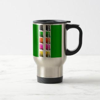 prev4 travel mug