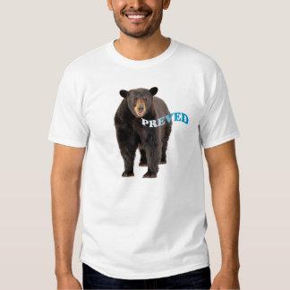 Preved Medved Basic T-Shirt