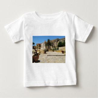 Preveli Monastery located in  Crete, Greece Shirt