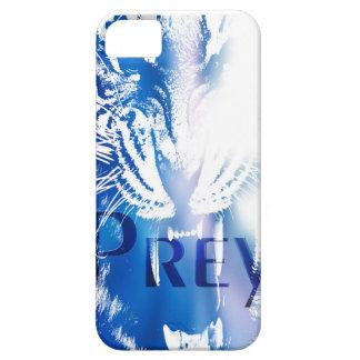 Prey iPhone 5 Case