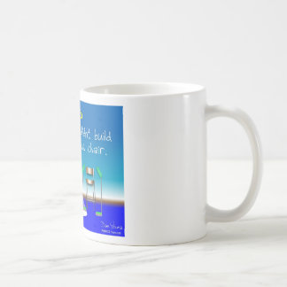 PREZ.info Coffee Mug
