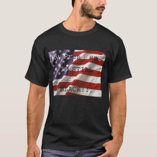prez T-Shirt