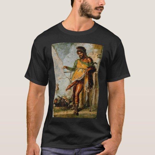Priapus T-shirt