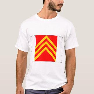 Pribor, Czech T-Shirt