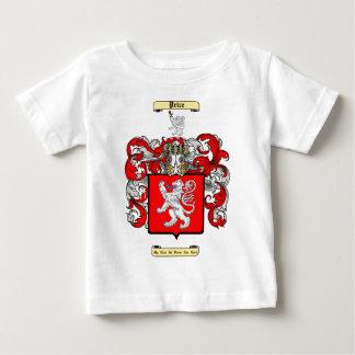 price baby T-Shirt