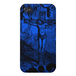 Price iPhone 4 Cases