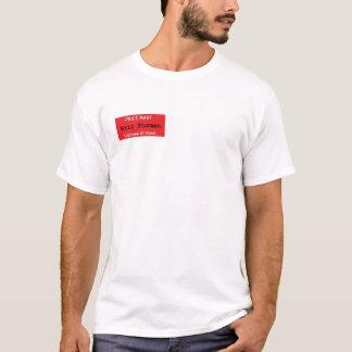 Price Mart T-Shirt