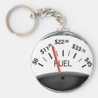 price of gas 1 keychain