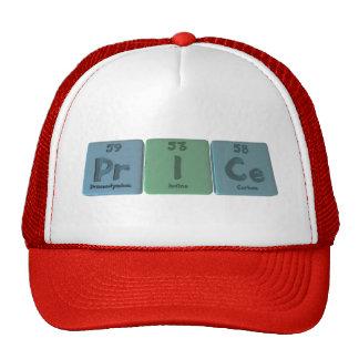 Price-Pr-I-Ce-Praseodymium-Iodine-Cerium.png Gorra