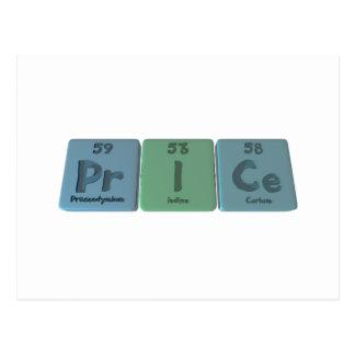 Price-Pr-I-Ce-Praseodymium-Iodine-Cerium.png Postcard