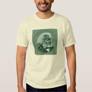 Priceless - Frederick Douglass Tee Shirt