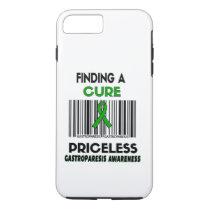 Priceless...Gastroparesis iPhone 8 Plus/7 Plus Case