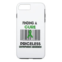 Priceless...Gastroparesis iPhone 8 Plus/7 Plus Case