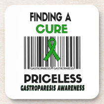 Priceless...Gastroparesis Coaster