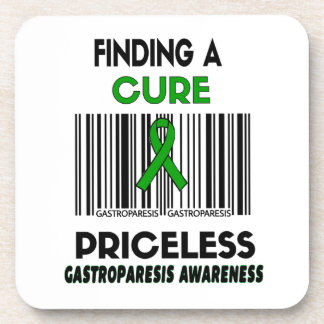 Priceless...Gastroparesis Coaster