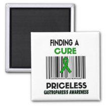 Priceless...Gastroparesis Magnet