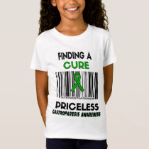 Priceless...Gastroparesis T-Shirt