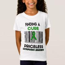 Priceless...Gastroparesis T-Shirt