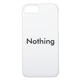 Priceless iPhone 8/7 Case