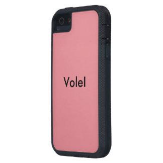 Priceless iPhone SE/5/5s Case