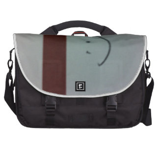 Priceless Commuter Bag