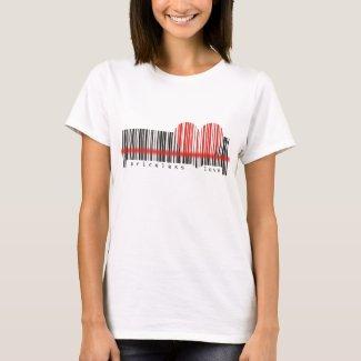 priceless love T-Shirt