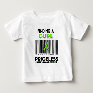 Priceless...Lyme Disease T-shirt