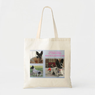 Priceless Penny Tote Bag