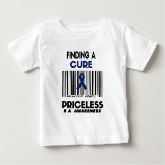 Priceless...Rheumatoid Arthritis Baby T-Shirt