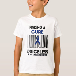 Priceless...Rheumatoid Arthritis T-Shirt