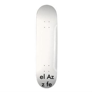 Priceless Skateboard Deck