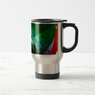 Pricey Travel Mug