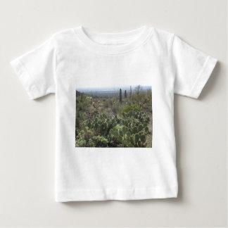 Prickley Pear Shirt