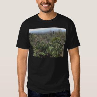 Prickley Pear T Shirt
