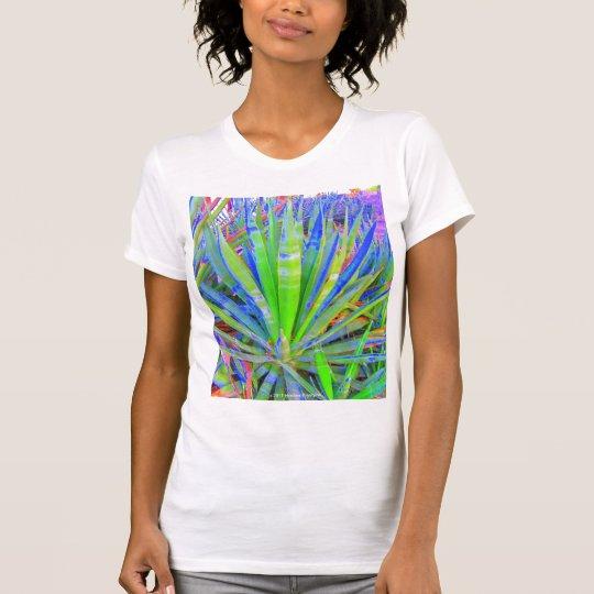 PRICKLY ALOE T-Shirt