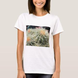 Prickly Barrel Cactus T-Shirt