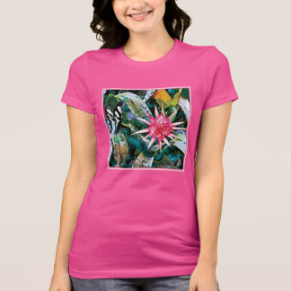 Prickly Bromie T-Shirt