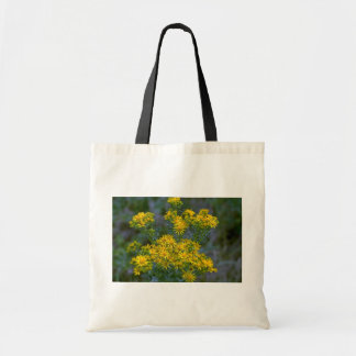 Prickly Pear But Not Cactus Canvas Bag