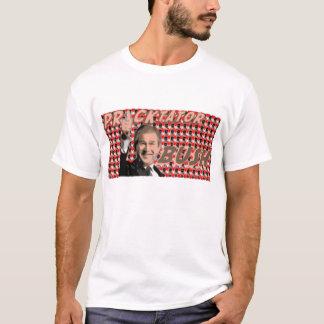 PRICKtator BUSH T-Shirt