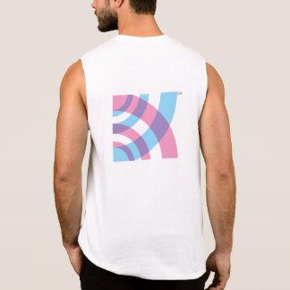 Pride 2013 Special Sleeveless T Tshirts