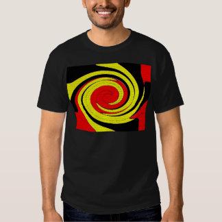 Pride 2 t shirt