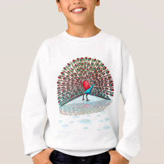 Pride and Beauty Sweatshirt