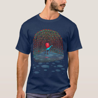 Pride and Beauty T-Shirt